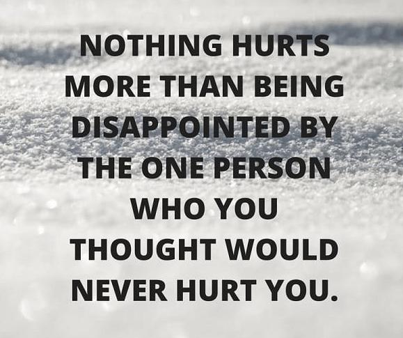 Heal Broken Heart - Love Hurts Quotes