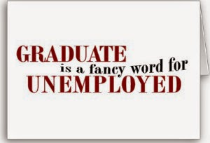 Unemployment India Essay - Unemployment Rate in India Essay