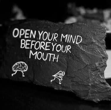Silent Your Mind
