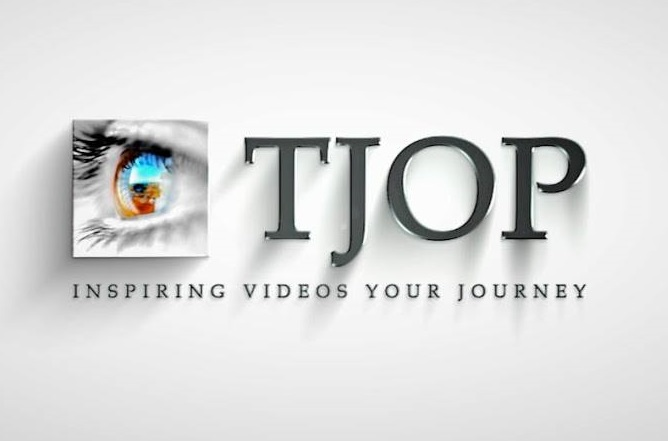 TJOP, The Journey of Purpose Best Alan Watts Videos