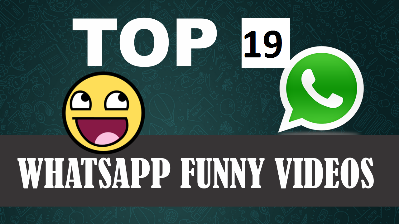 Funny videos hindi whatsapp video download