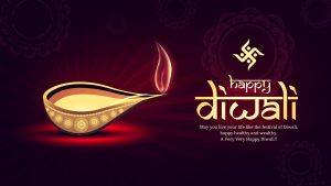 Diwali 2016 Wishes Images