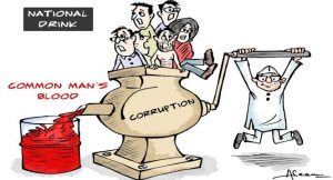 corruption essay article on corruption in in english words corruption essay