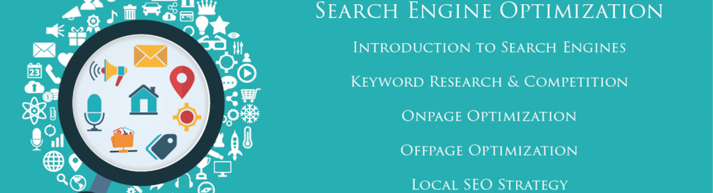 SEO Classes in BTM Layout